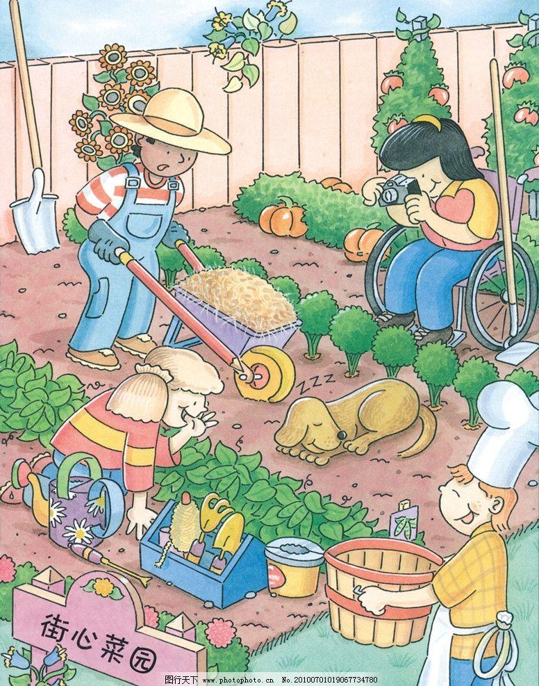 动漫 卡通 漫画 头像 776_987 竖版 竖屏