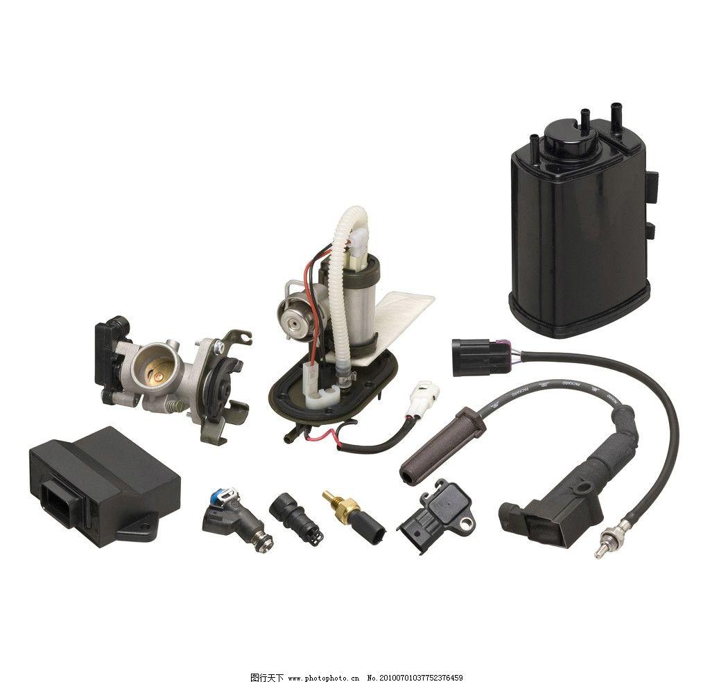 电路用品 电机 发动机 电线 电子产品 插头 家具 摄影