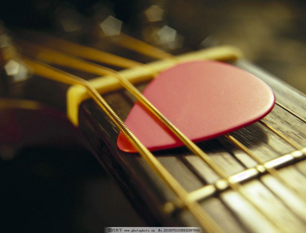 吉他欢乐颂单音谱子