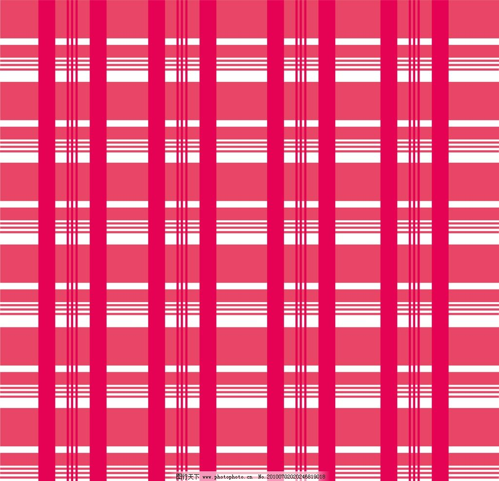 紅色墻紙 粉色 條紋 墻紙 彩色餐巾紙 視覺 漸變 背景底紋 底紋邊框