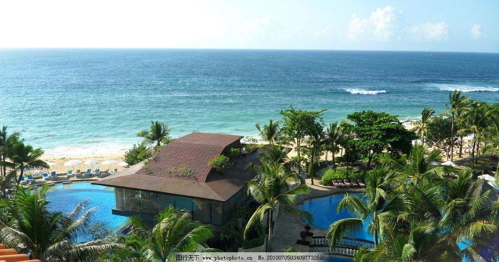 摄影 旅游 自然风光 自然景观 看海 大海 巴厘岛风景 巴厘岛海滩 椰林
