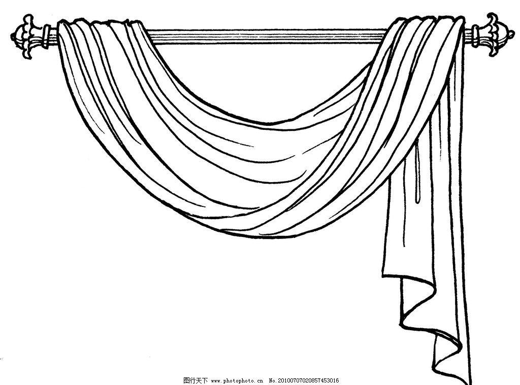 rc一阶电路实验手绘图