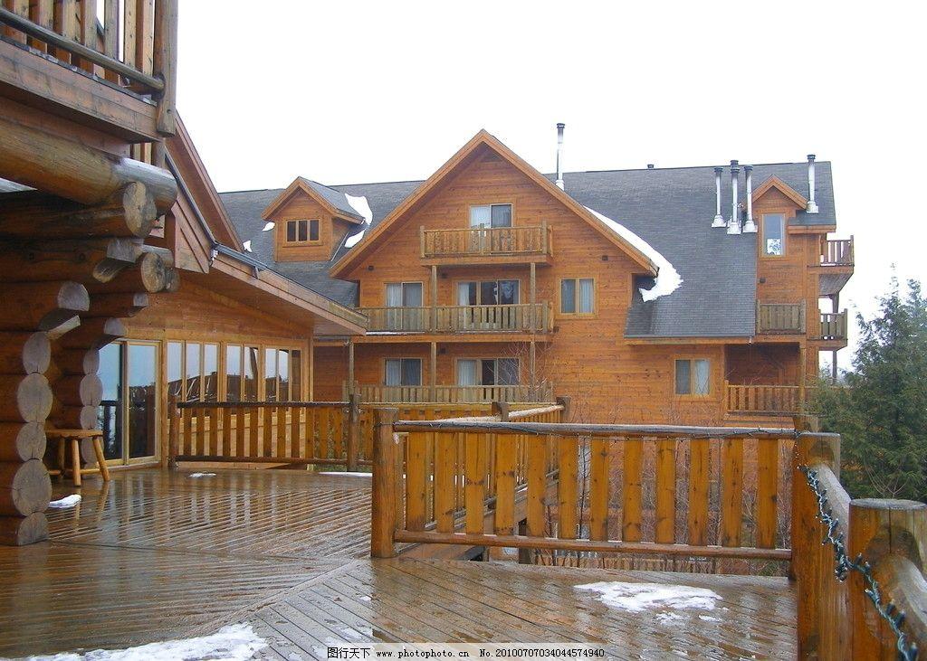 农村别墅斜坡屋顶天窗外观图片