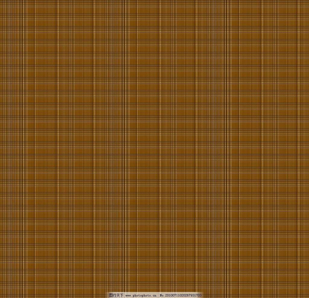 咖啡色模糊抽象砖墙贴图3d素材   咖啡色地毯,纹理素材,摄影素材,