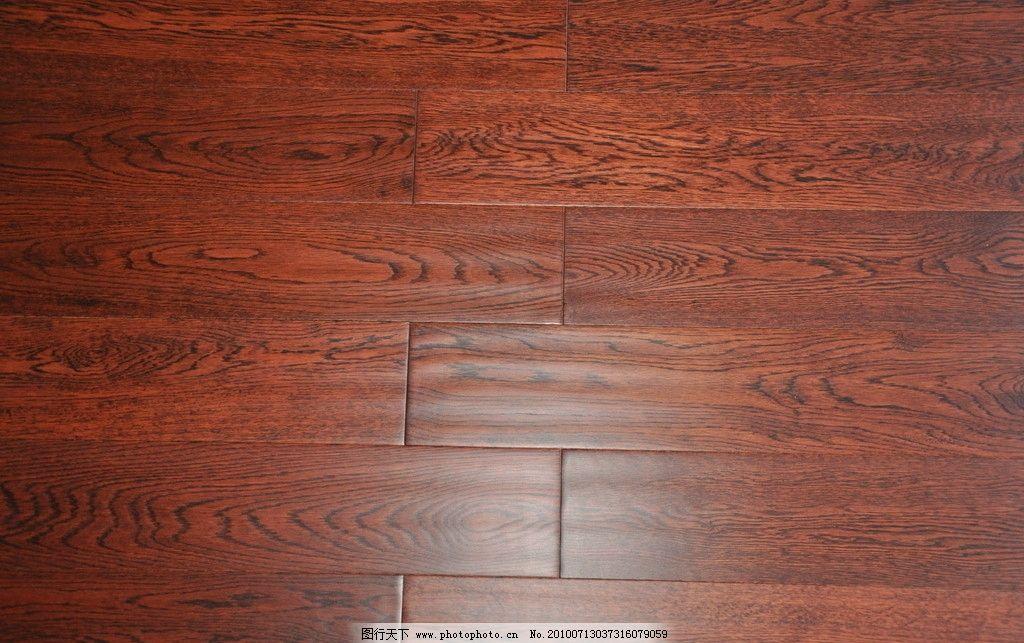 实木地板 仿古地板 陶瓷 彩绘 红玫瑰 地板 木地板 复合地板 铁心木