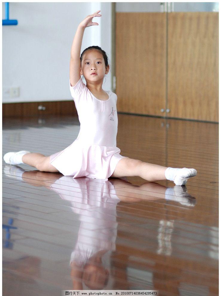 弄芭蕾舞蹈视频大全_简单易学的女生舞蹈_最简单的舞蹈动作_简单的舞蹈造型_练舞蹈 ...