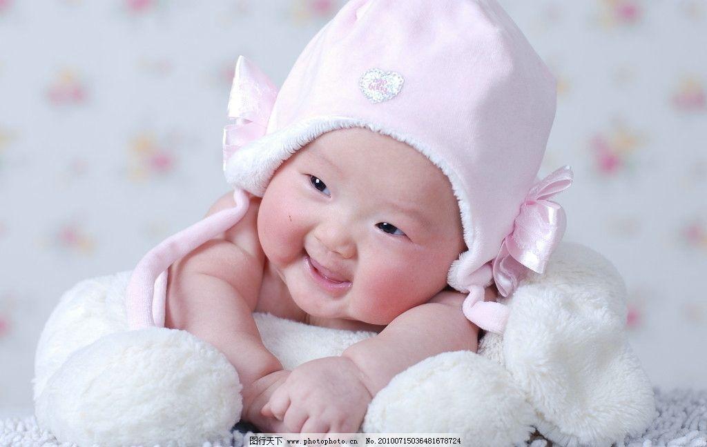 宝宝 百天照 婴儿 百天 艺术摄影 宝贝 可爱 儿童幼儿 人物图库 摄影
