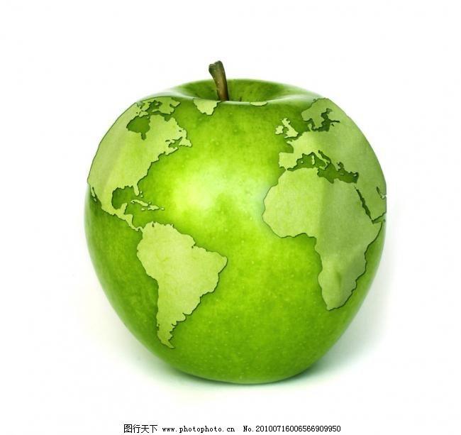 蝴蝶 蜻蜓 环保 绿色 彩色 世界 我们的家园 联想 广告设计 广告创意