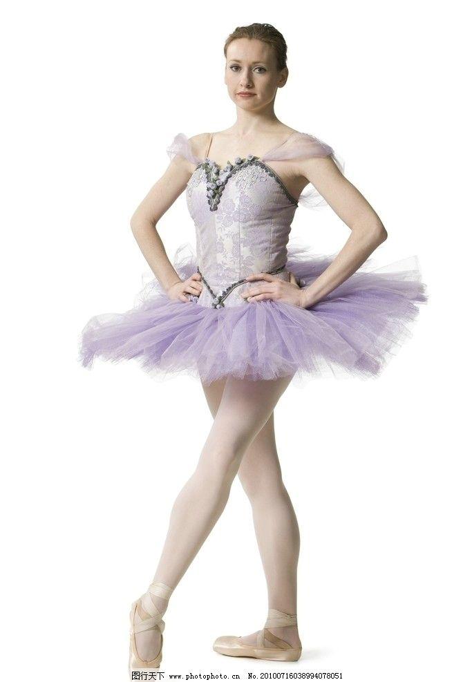 芭蕾女汉子电影剧照
