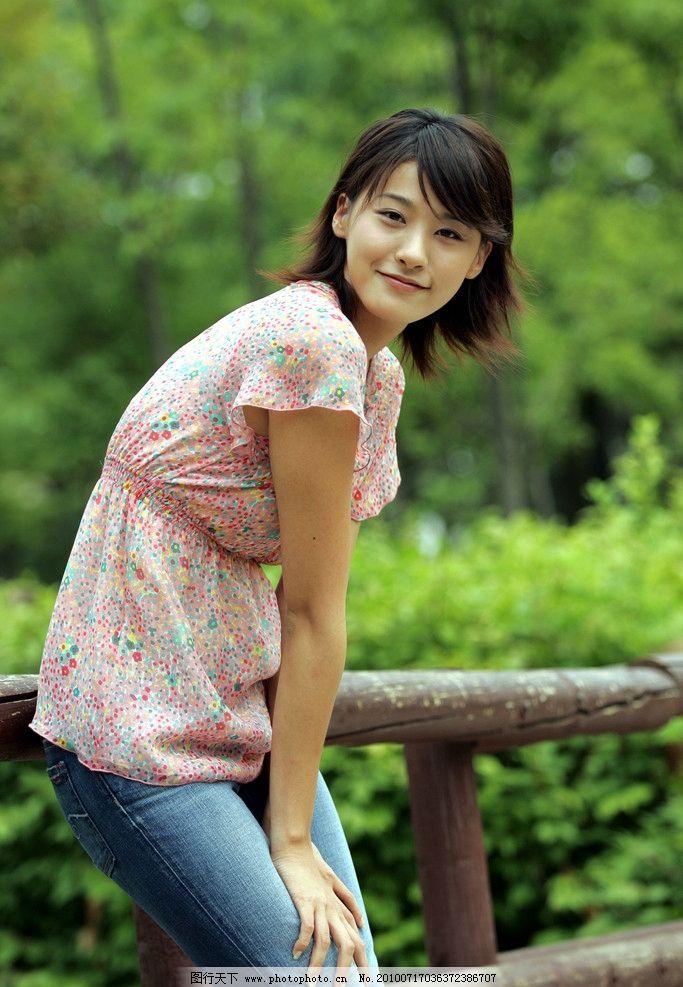 柳仁英 韩国女演员loveholic爱情中毒雪之女王我们的赵容弼先生爱也好