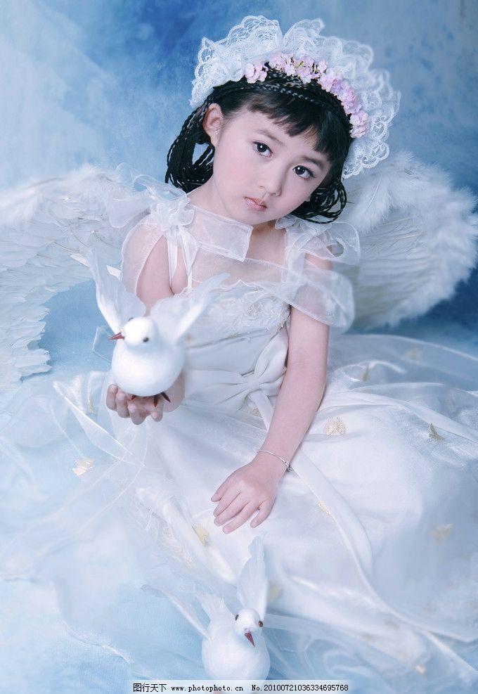 可爱宝宝图片_明星偶像_人物图库_图行天下图库