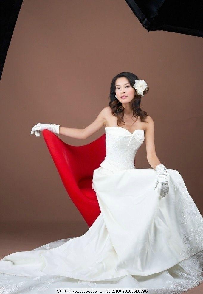 样片 婚纱照 婚纱摄影 白纱 影楼样片 影楼照片 情侣 新郎新娘