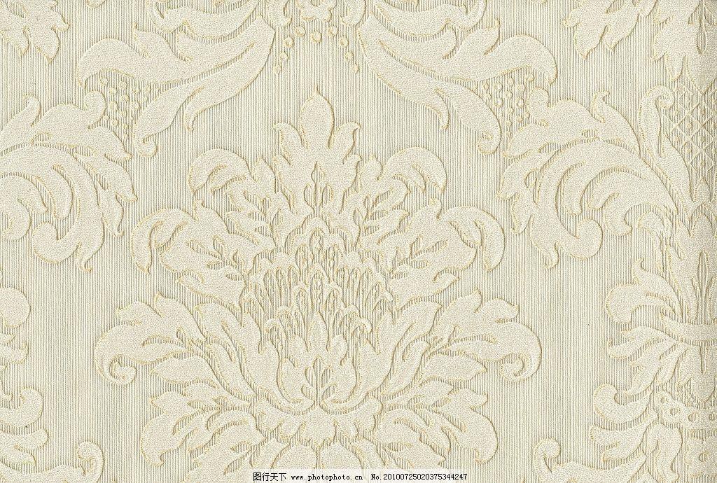 背景 壁纸 设计 移门 欧式花纹 传统花纹 时尚花纹 经典花纹 古典花