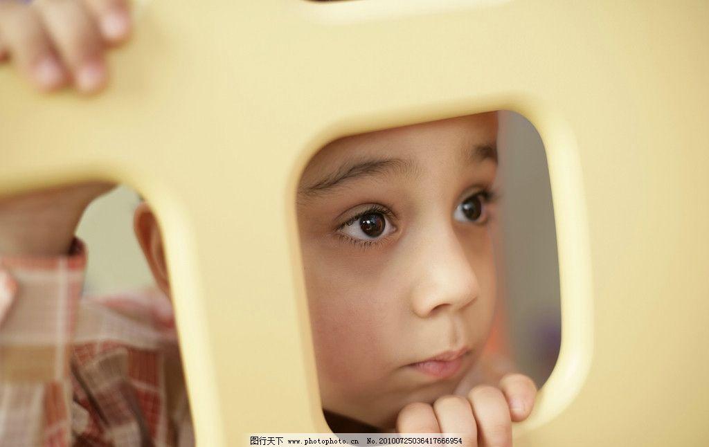 可爱幼儿 儿童 幼儿 可爱 幼儿园 动作 摄影 儿童幼儿jpg 儿童幼儿