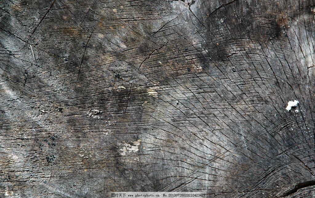 木纹 木纹素材 木纹背景 木纹材质 朽木 背景底纹 底纹边框 设计 300