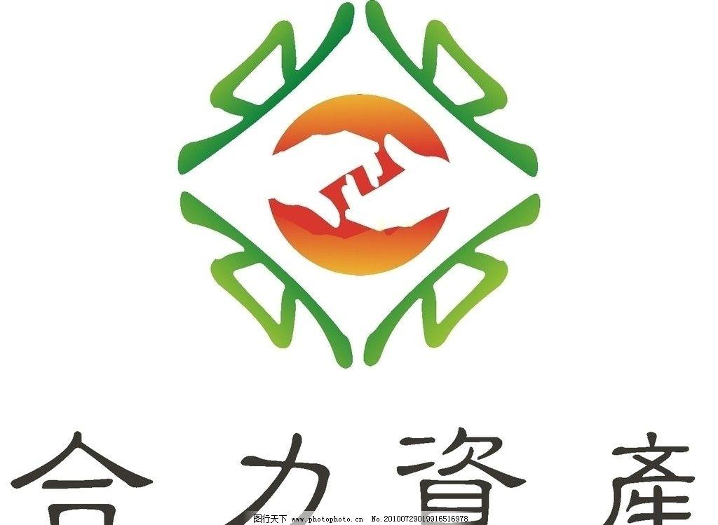 青岛四方区标志
