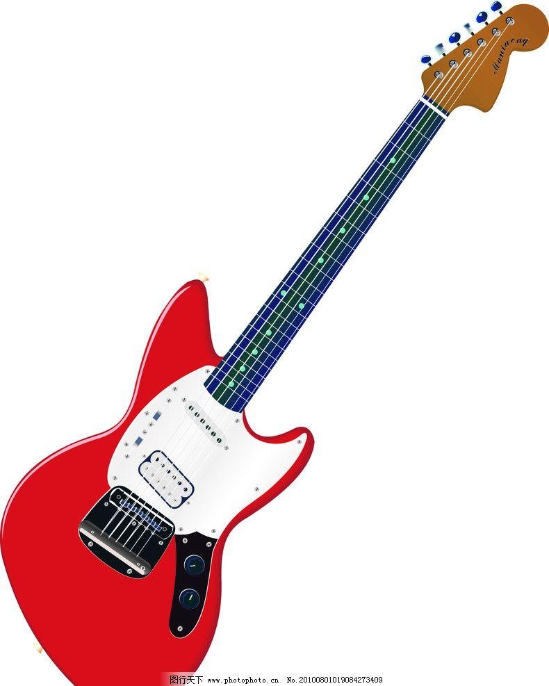 吉他扫弦蓝莲花谱子