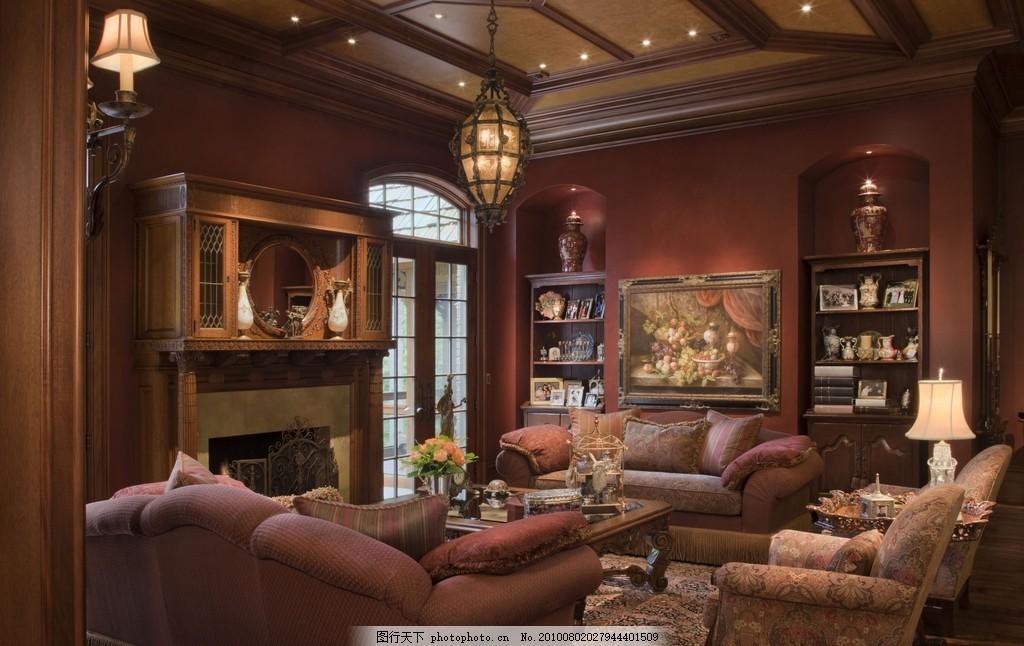 室内高清 室内高清图片 窗户 装饰画 装修图片 装修效果图 玻璃