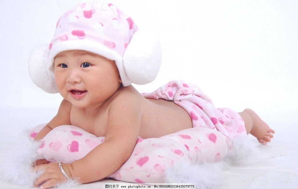 可爱的宝宝 可爱 宝宝