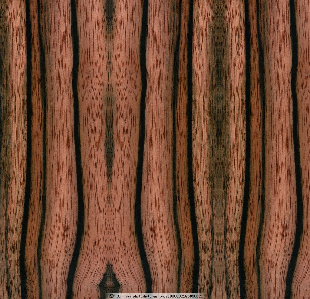 背景 素材 木纹/木纹木纹素材木纹背景木纹材质图片