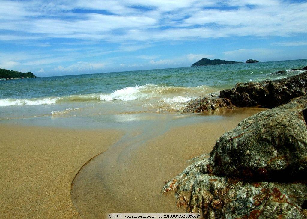 海边风景 美丽的海边 大海 海边风景照 海边风景壁纸 海边风景图片