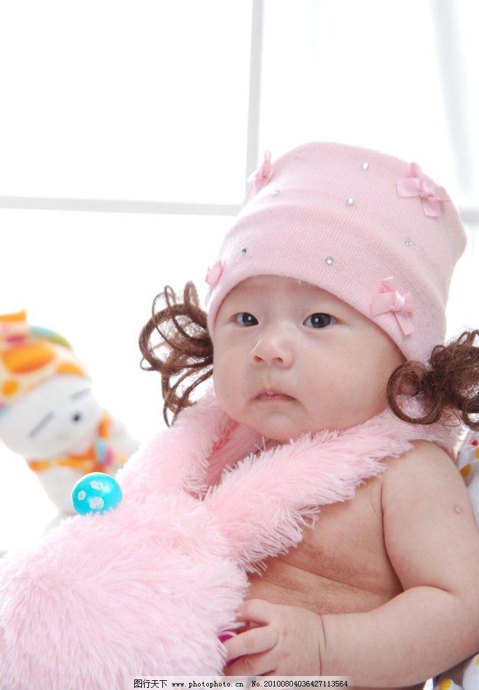 宝宝 壁纸 孩子 小孩 婴儿 685_987 竖版 竖屏 手机