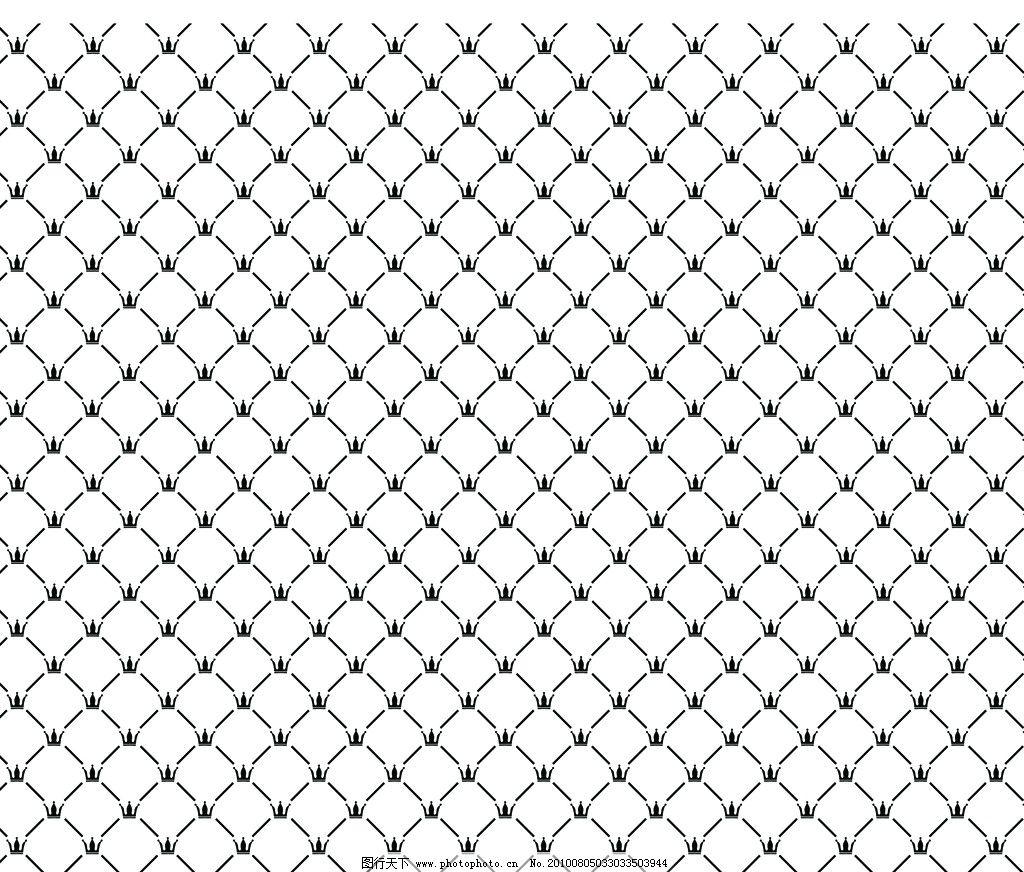 网格本手绘画示范