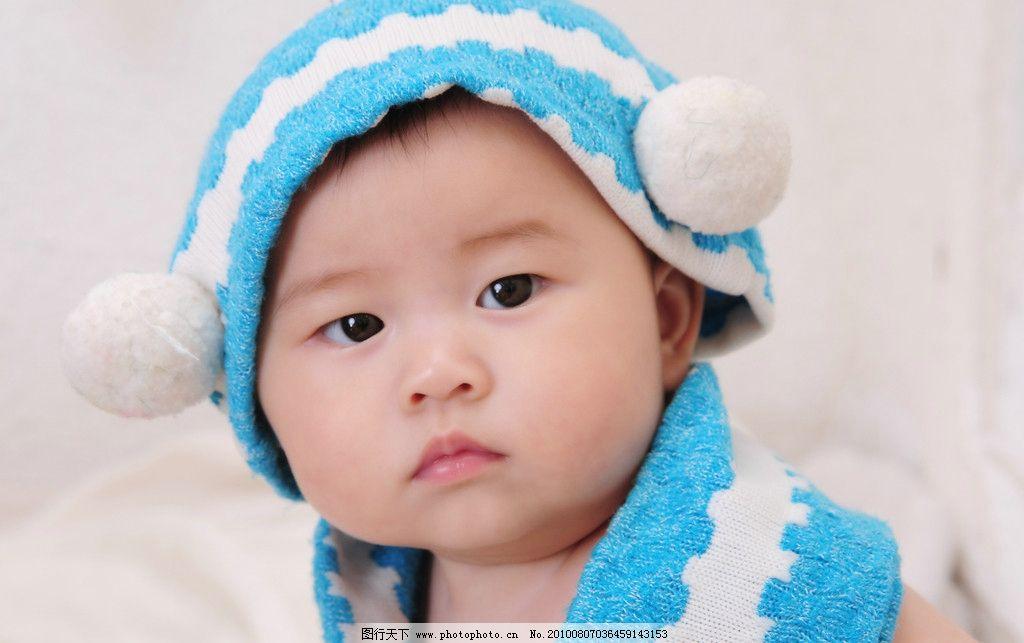 婴儿图片 婴儿 儿童 儿童写真 童真 幼儿 小孩 可爱宝宝 宝宝写真