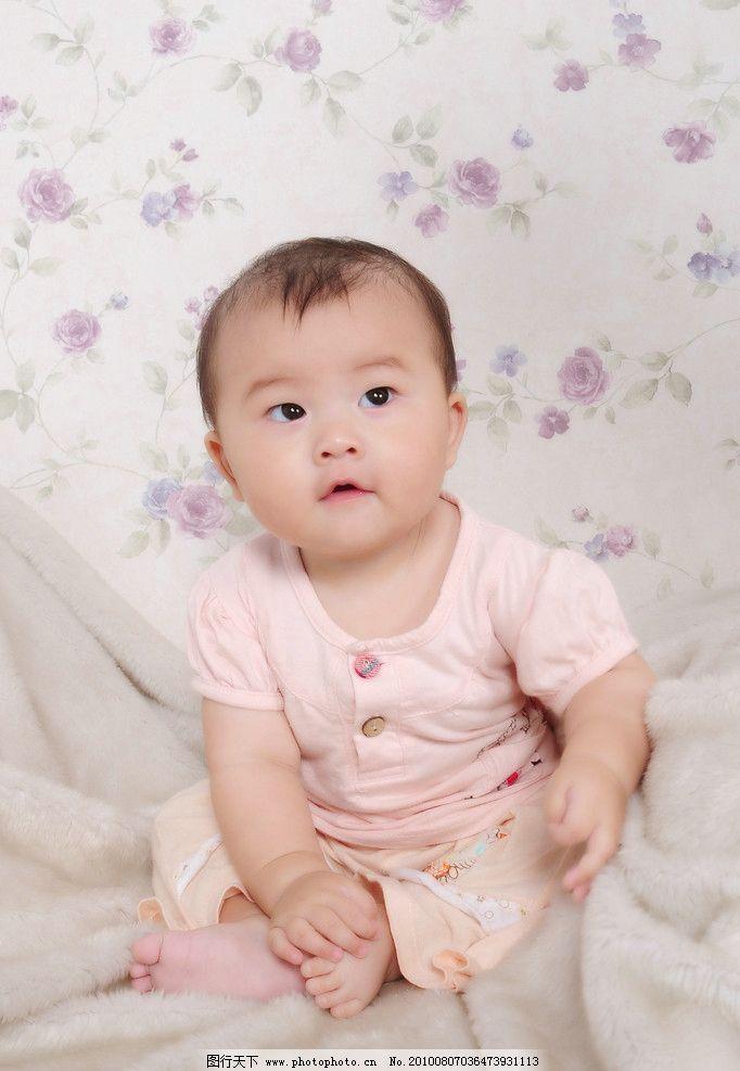 宝宝 壁纸 儿童 孩子 小孩 婴儿 682_987 竖版 竖屏 手机