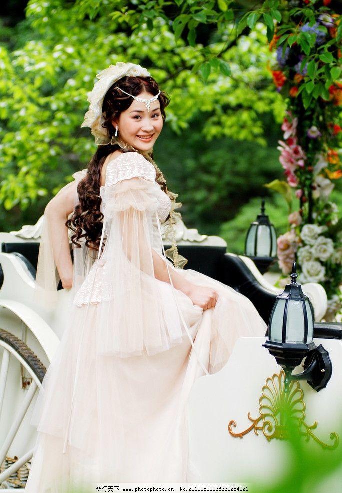 样片 影楼样片 样照 影楼样照 婚纱照 新郎 新娘 美女 小小新娘