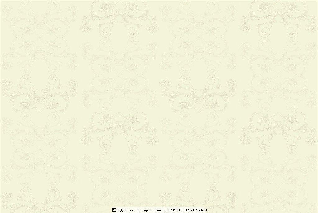 底纹 朴素 边框 背景底纹 底纹边框 设计 300dpi jpg