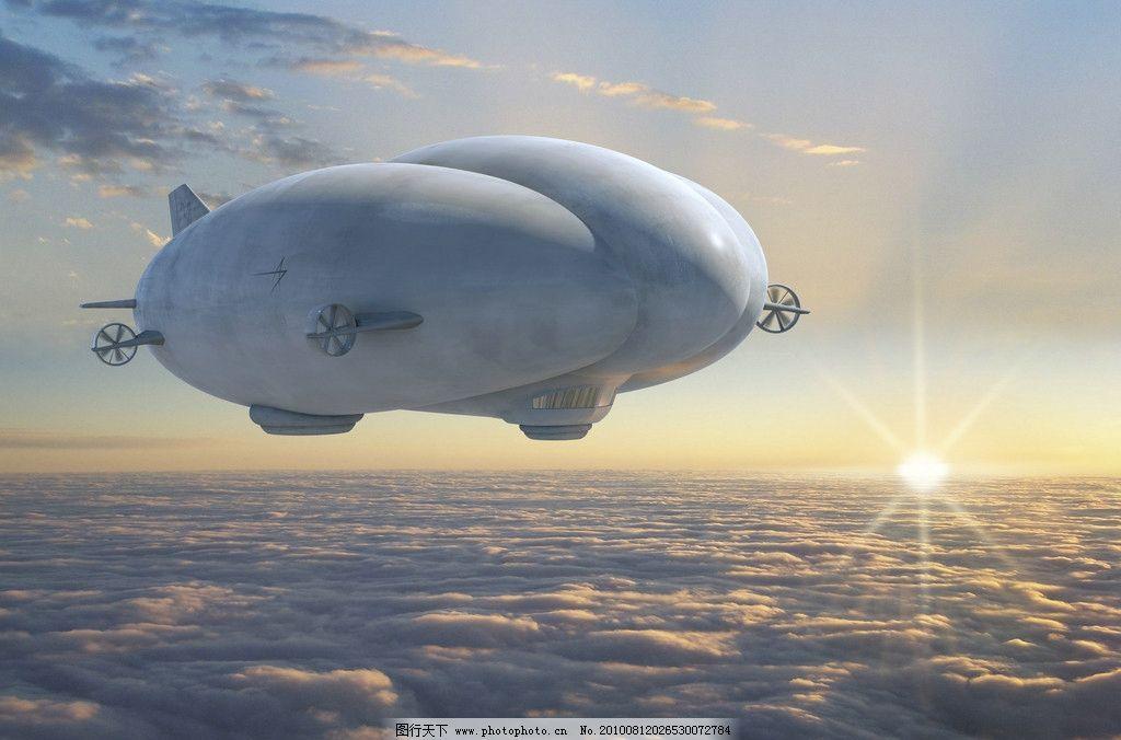 飞行器 太空飞船 飞船 人造飞船 太空 宇宙 星球 太空世界 科学研究