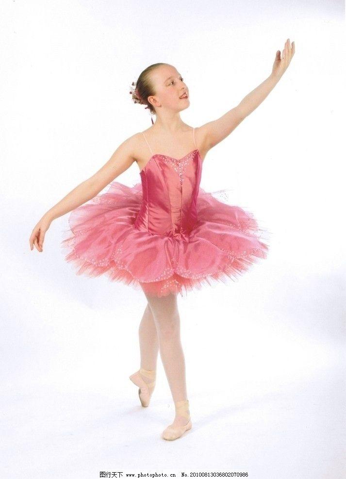 跳舞的小女孩 摄影图片 人物摄影 人物图片 女孩图片 小孩图片 跳舞的