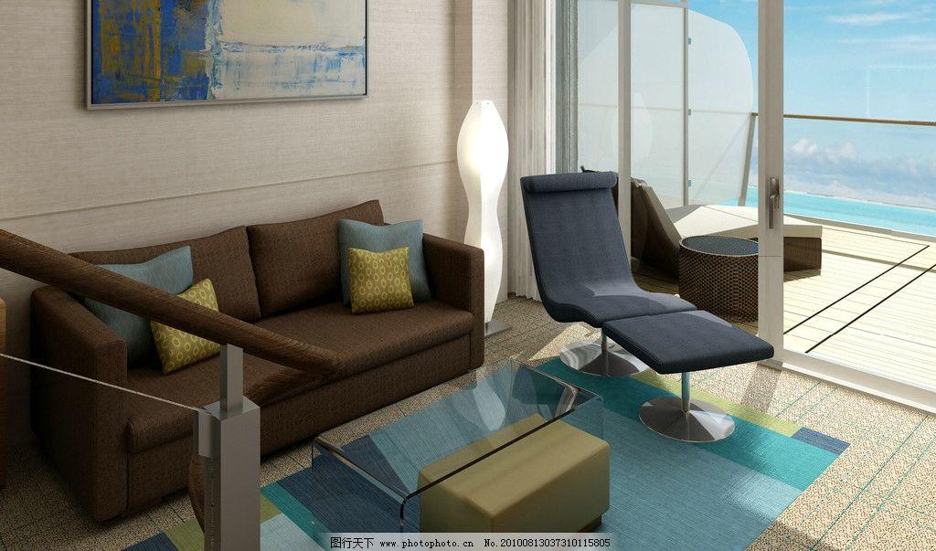 时尚家居 家居      客厅装饰 家居摆设 椅子 沙发 灯饰 茶几 床 桌子