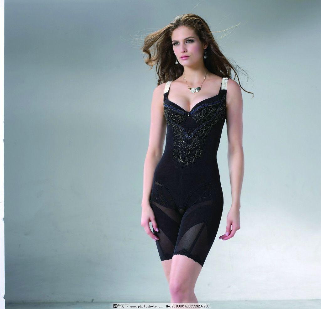 女人 美女 青年 外模 养眼 人物图库 年轻 女性女人 外国女人 国外图片