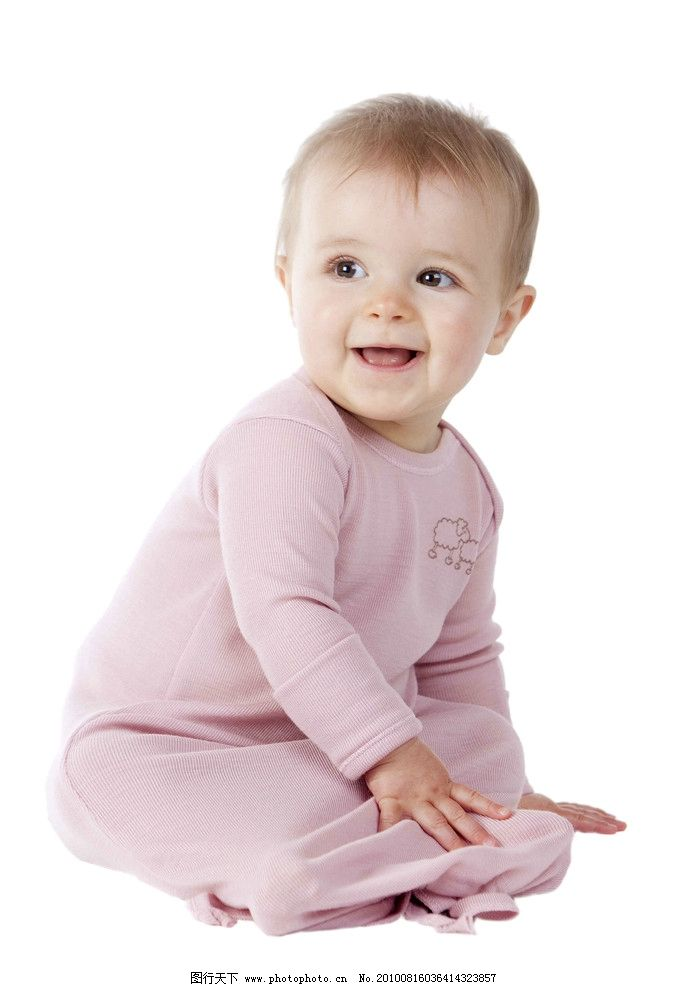 国外儿童宝宝 可爱 外国 宝宝 baby 小孩 孩子 幼儿 国外 小机灵 机灵