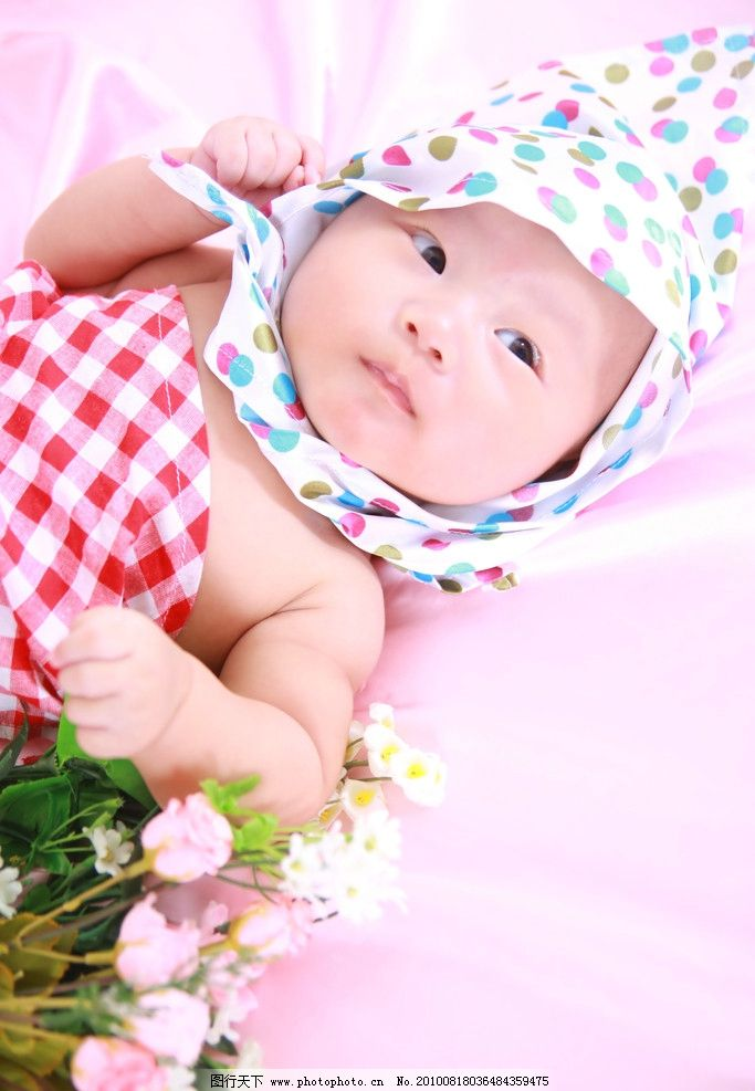 儿童 摄影 宝宝 样片 小孩 可爱 室内 儿童幼儿 人物图库 72dpi jpg