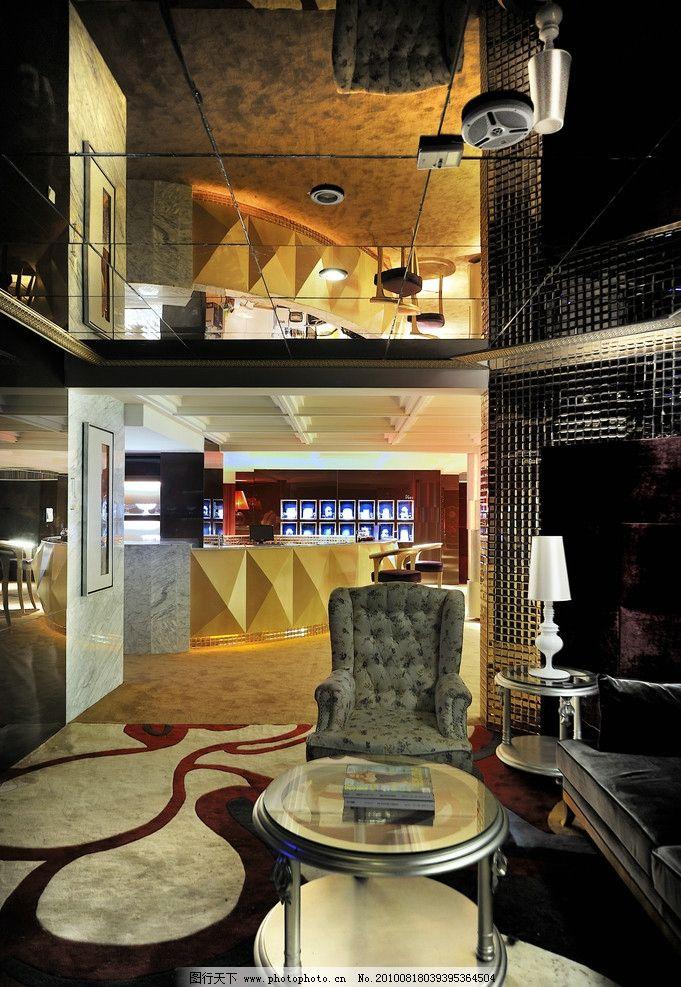 设计 室内 室内设计 装修 富贵 复古 欧式 欧美 欧洲 峰记珠宝 首饰