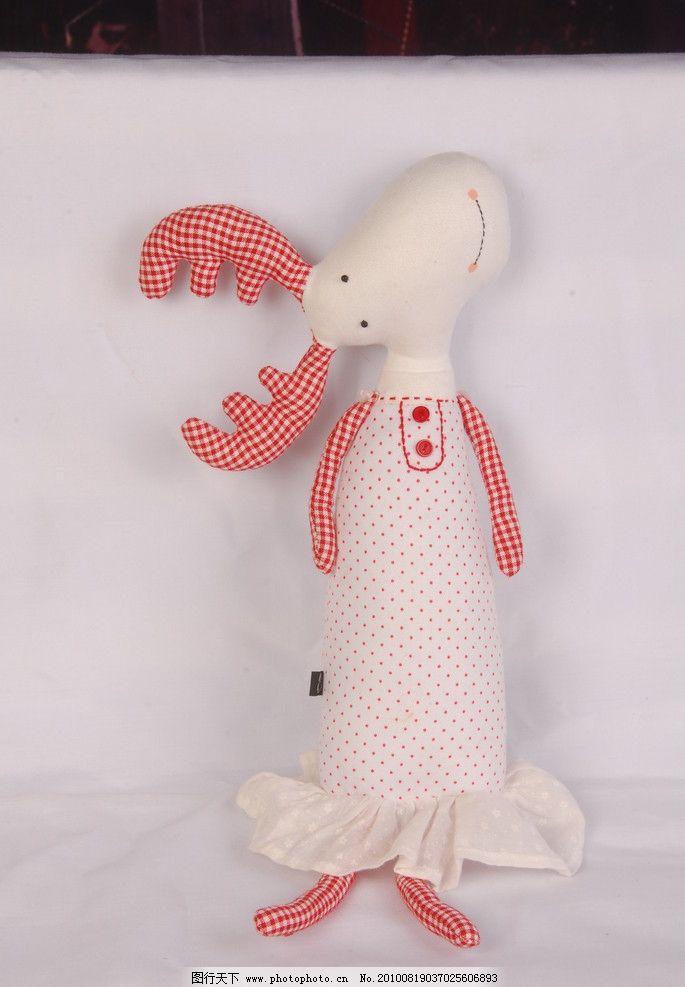 小熊系列 小熊 系列 可爱 布娃娃 布偶 玩具 生活素材 生活百科 摄影