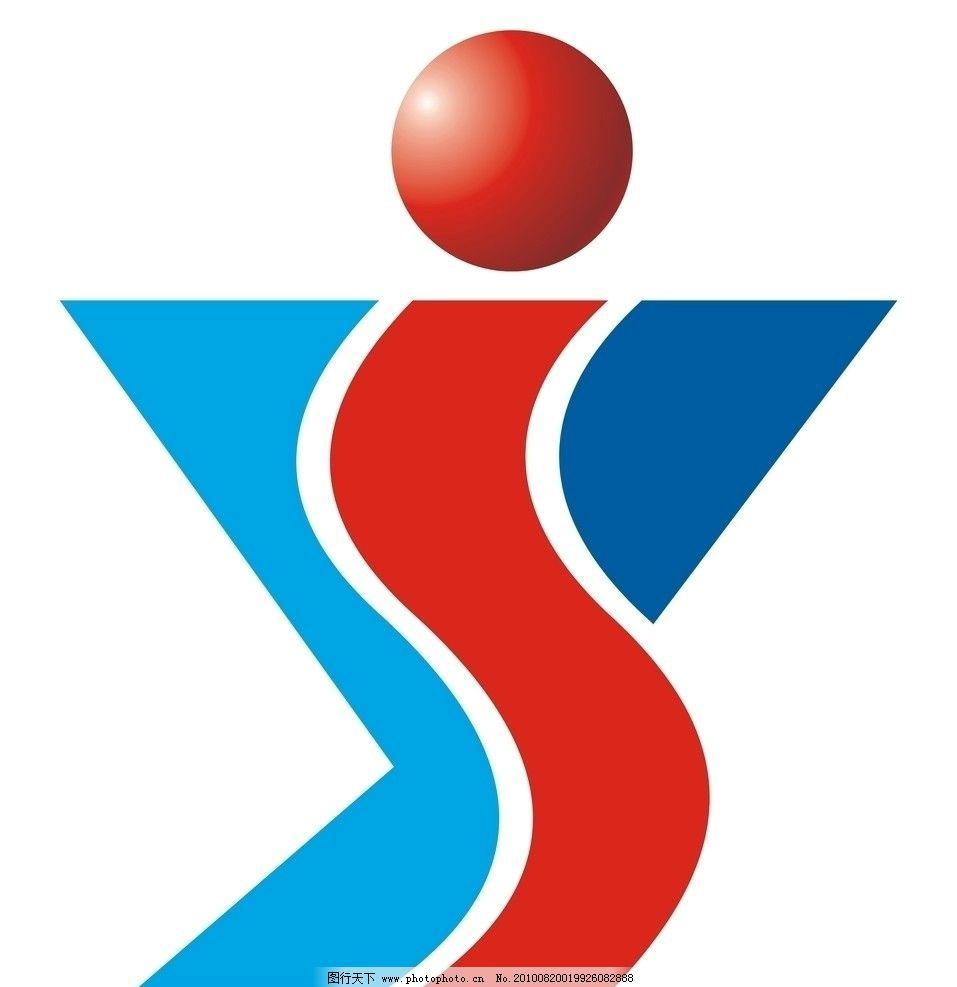 j y 精意标志 jy 设计标志 精意 创意 企业logo标志 标识标志图标