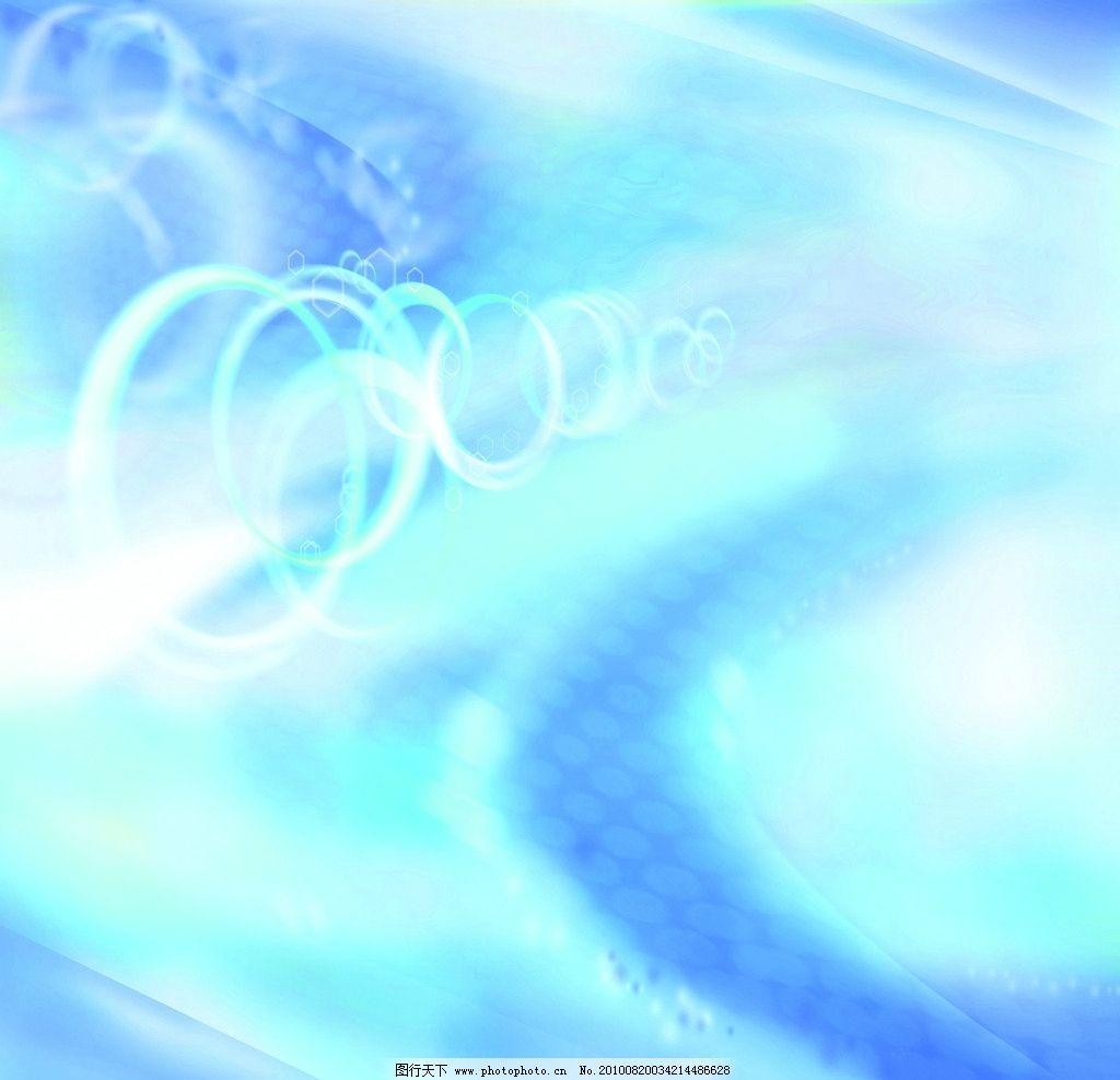 科技 背景 科技背景 底纹 线条 纹理 波浪 背景底纹 底纹边框
