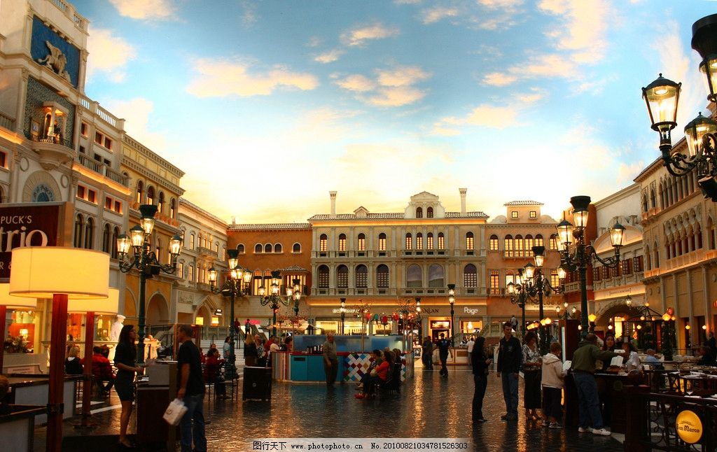 国外广场 风光摄影图片 建筑风光 欧式建筑 欧洲建筑 广场图片 建筑图片