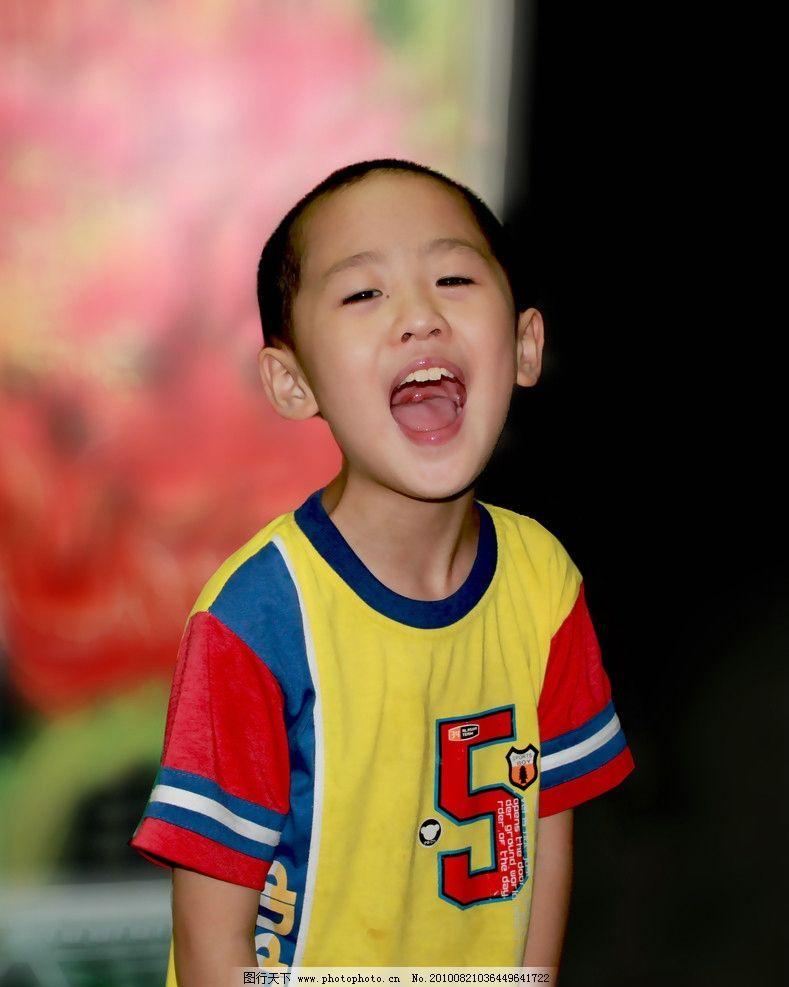 可爱孩童 孩童 童真 笑脸 开心 开心宝贝 可爱宝宝 可爱宝贝 儿童幼儿