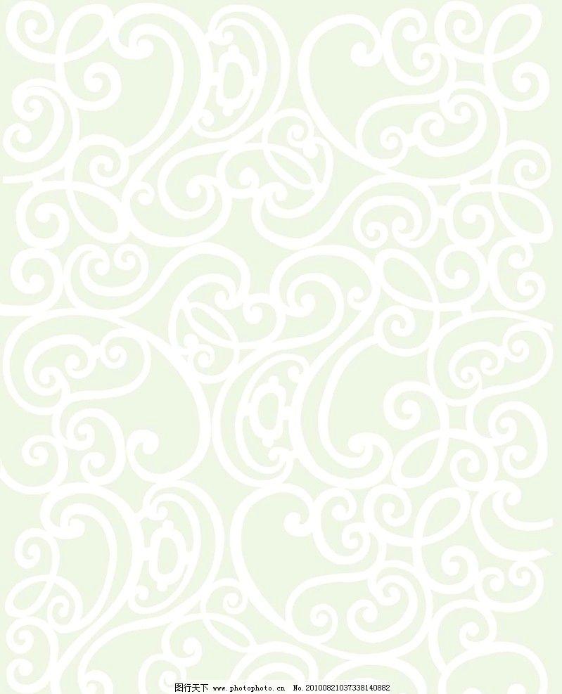 布艺特写 精品布艺 欧式花纹 华丽底纹 高清素材 家居 家居生活