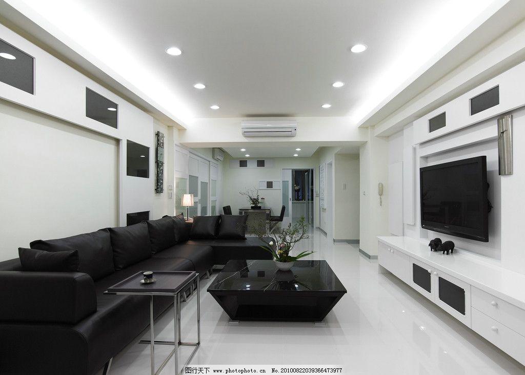 室内装修 客厅装修 室内装潢 经典装修 客厅效果图 室内装饰 室内摄影