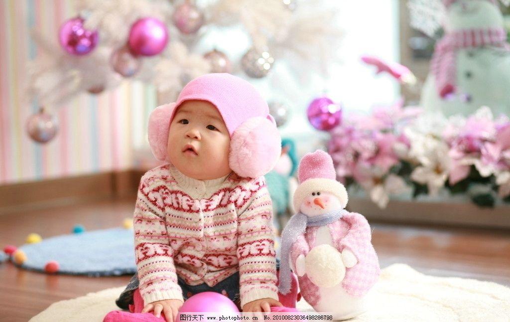 孩子 可爱 外国 宝宝 baby 小孩 幼儿 国外 小机灵 机灵 聪明 傻乎乎