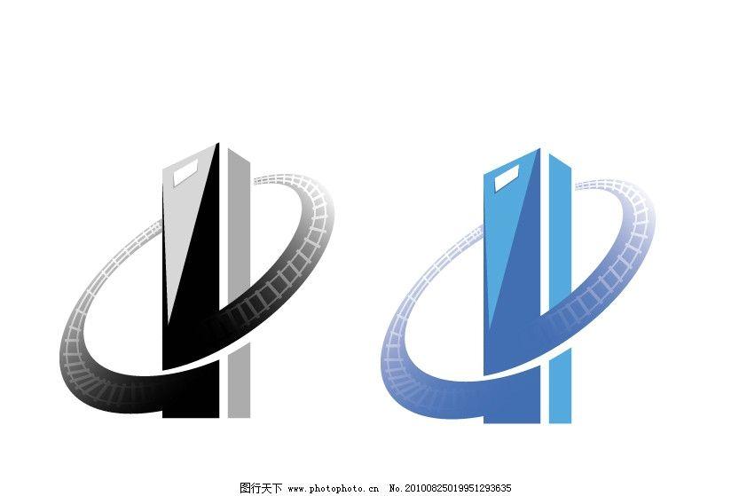 设计图库 标志图标 企业logo标志    上传: 2010-8-25 大小: 864.