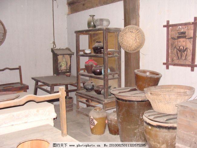 古代 古代建筑 古代图 古代 古代建筑 古代图 古代性图片 家居装饰