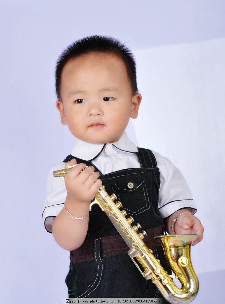 人物摄影  可爱宝贝 宝贝 可爱的宝贝 宝贝摄影 幼儿摄影 高清幼儿