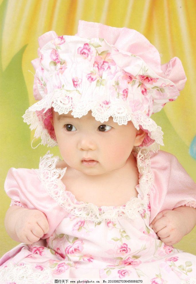 可爱 宝宝 美儿宝贝 宝贝 妈妈的爱 儿童 小孩 小孩子 活泼可爱 时尚